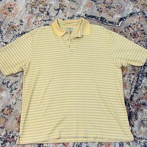 Tommy Bahama Silk Polo
